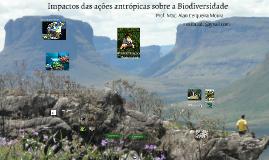 Cópia de BIOLOGIA DA CONSERVAÇÃO 2017.1