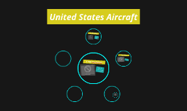 United States Aircraft
