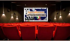 Aspectos históricos del cine latinoamericano