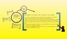 Copy of Copy of Copy of Copy of SMCC STAFF INSET PBL 29th SEPTEMBER 2011 MFP