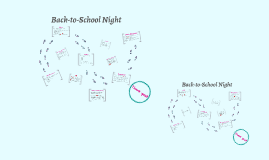 Copy of Copy of Curriculum Night