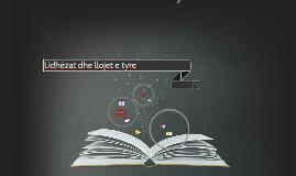 Raport Sa lexojne te rinjte libra jashteshkollore