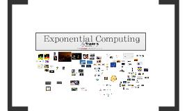 Computing/Short UBB