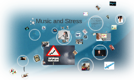 Copy of Music and Stress