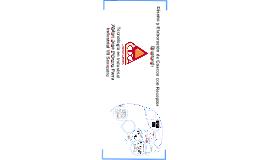 Diseño y Elaboración de Cascos con Receptor Bluetooth