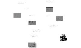 Copy of Shot List