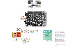 生徒中心の学びをおこす50センチ革命 のコピー