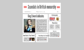Copy of Copy of scandals in british monarchy