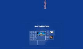 My Utopian World