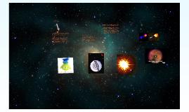 Copy of 白矮星的世界