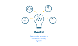 DynaCal - Fayetteville Academy