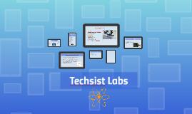 Techsist Inc.