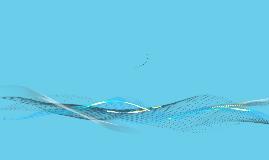 P.E. Web-Móvil