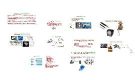 ICT - Comunicação Óptica