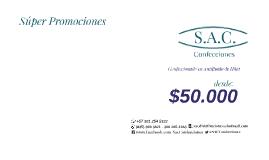 Copy of S.A.C.