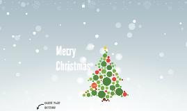 Merry christmas 18-19