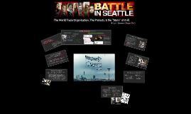 382 - Battle in Seattle
