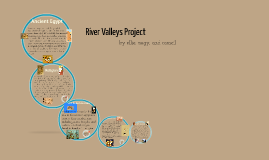 River Valleys Project
