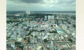 Disparities In Vietnam