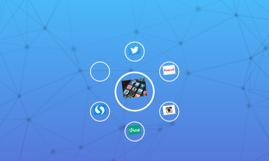 Social Learning 2.0