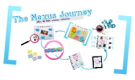 The Nexus Journey