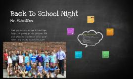 Copy of Fifth Grade 2014-2015