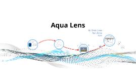 Copy of Aqua Lens