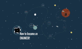 How to become an ENGINEER!