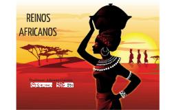 Copy of Copy of Copy of Economia : Continente Africano