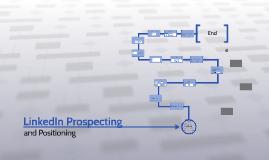 WATT Presentation: LinkedIn