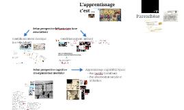 L'apprentissage_A2017