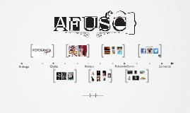 AFUSC