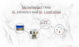 Copy of Copy of Merseburger Dom