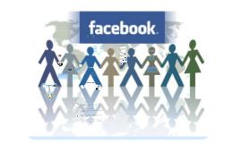 Copy of Nos vemos en el Facebook: Relaciones sociales de los jóvenes españoles en la red social Facebook