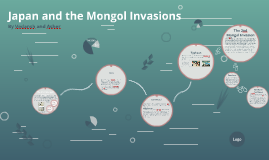 Japan and the Mongol Invasions