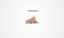 Copy of MAKAKALIKASAN