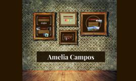 Amelia Campos