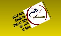 Copy of Copy of Tobacco Campaign