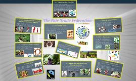 The Fair Trade Federation