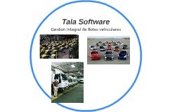 Tala Software