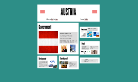 REPUBLIC OF AUSTRIA