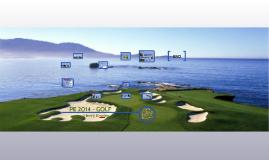 Golf 2014 - 13 PED
