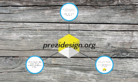 Copy of Freelance Prezi Designer
