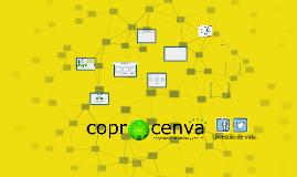 Inducción Cooperativa