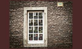 Ceci est une fenêtre!