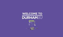 Copy of Life at Durham University 2018