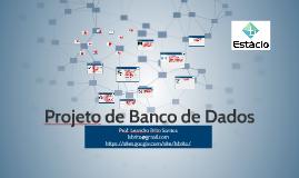 Aula01 Sistemas de Banco de Dados