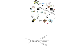 Tesis Filosóficas Fundamentales - Material para el análisis