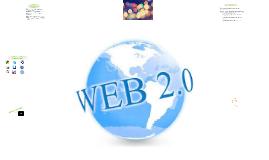 sejarah web 2.0