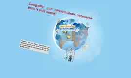 región8 ciudadana